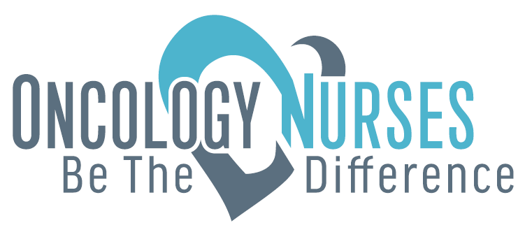 Oncology Nursing Month 2020